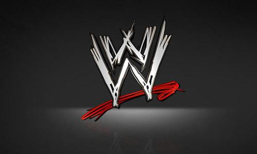 WWE Network-Private Account For 1 Year