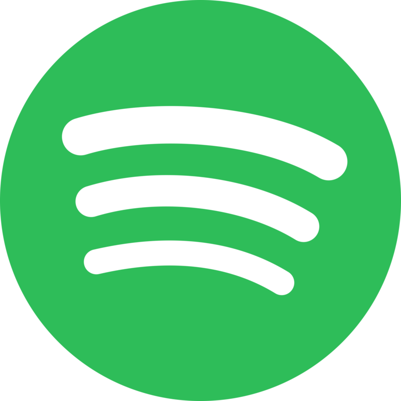 Spotify.com Spotify Family Owner account (Lifetime)