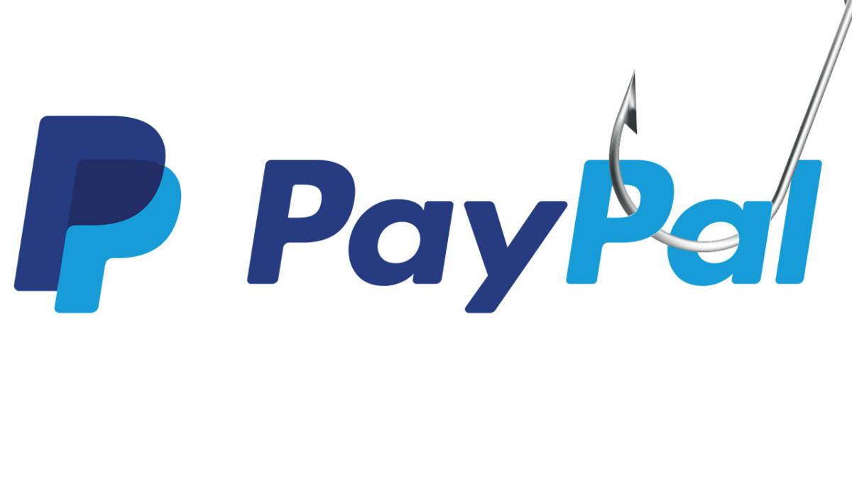 Paypal USA paypal Bank+card+ID+paypal limit lifted