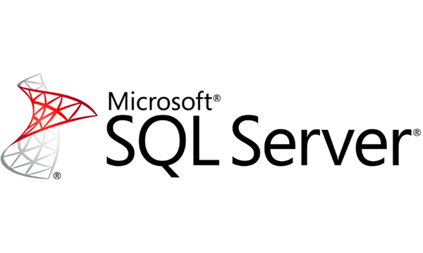 SQL Server 2016 Enterprise Core