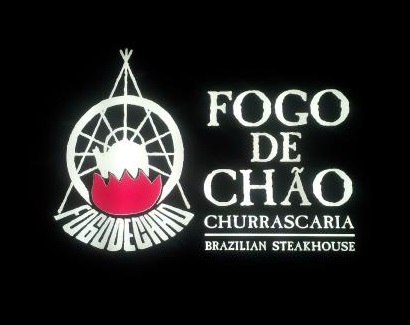 $200 FogoDeChão Brazilian Steakhouse E-Gift Card