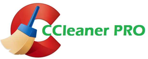 CCleaner Pro Edition Key – just $5