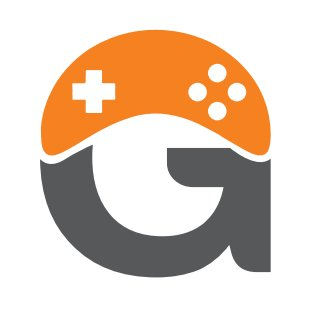 Vcc For gameflip.com | gameflip Vcc |gamefilp verify