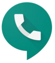 HQ Google Voice Accounts
