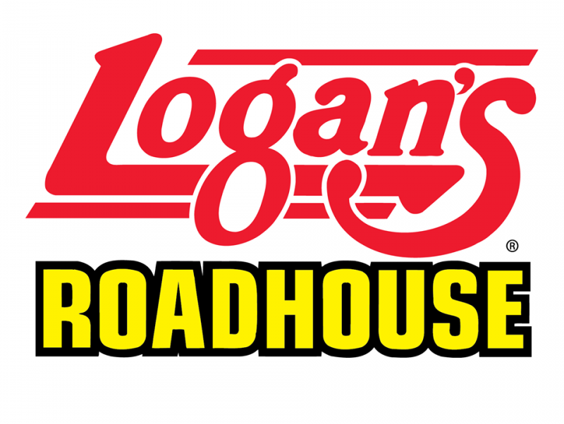 Logans-Roadhouse – $200 Balance Gift Card Code