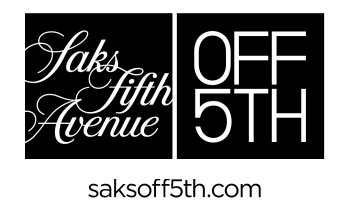 $20 Saks Fifth Avenue Giftcard