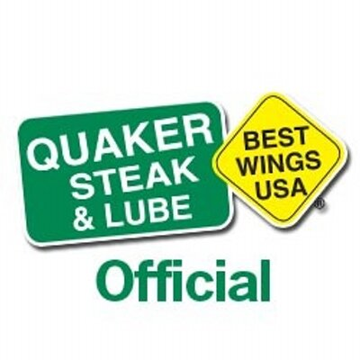 Quaker Steak And Lube - $100 E-Gift Card Code