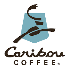 (2x$25)  $50 Caribou Coffee Gift Cards - INSTANT