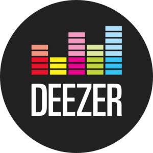 Deezer.com Deezer Premium Account Access + warranty