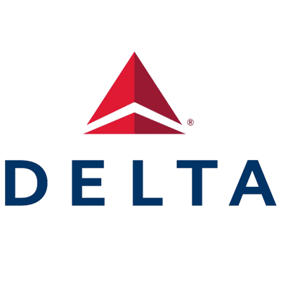 $100 Delta Airlines GiftCard