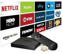 Netflix+HBO+Hulu Plus +Sling TV+Xfinity+NBA  [LIFETIME]