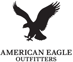 American Eagle 1 FREE Jean / Giftcard /Code