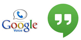 BULK GOOGLE VOICE GMAIL ACCOUNT 100 UNITS