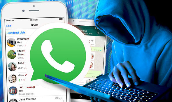 FACEBOOK BLASTER, WHATSAPP BLASTER, WHATSAPP NO GRABBER