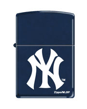 Zippo MLB New York Yankees Lighter