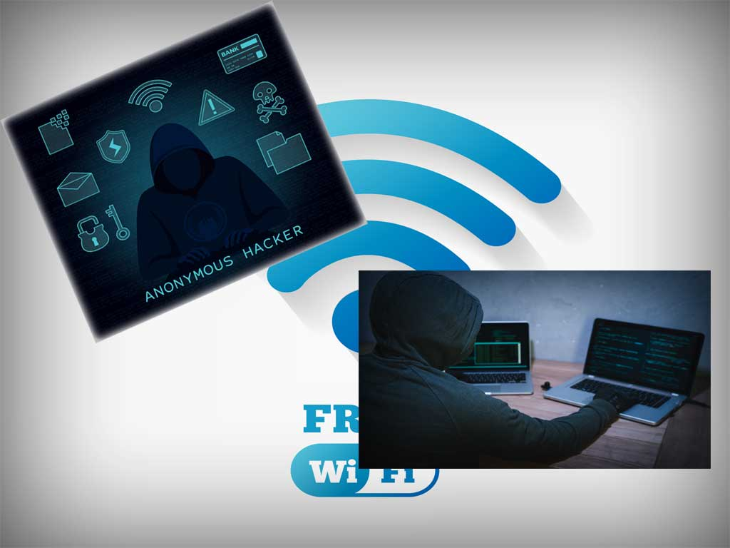Pack wifi hacking wep wpa wpa2