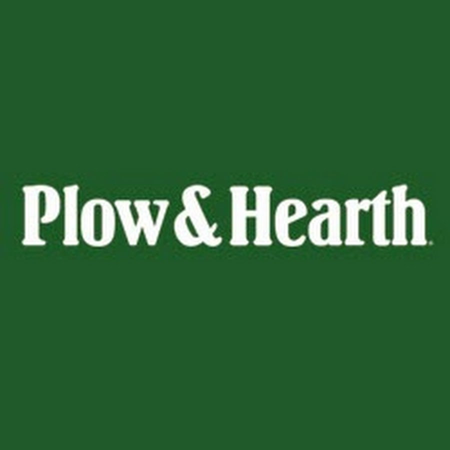 $243 Plow & Hearth Gift Card w/PIN [ONLINE] – ...