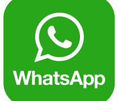 USA lifetime watsApp account setup worldwide