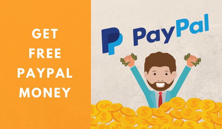 How to Make Easy $5000 A Month PayPal