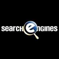 Forum account Searchengines.guru age 5 years +