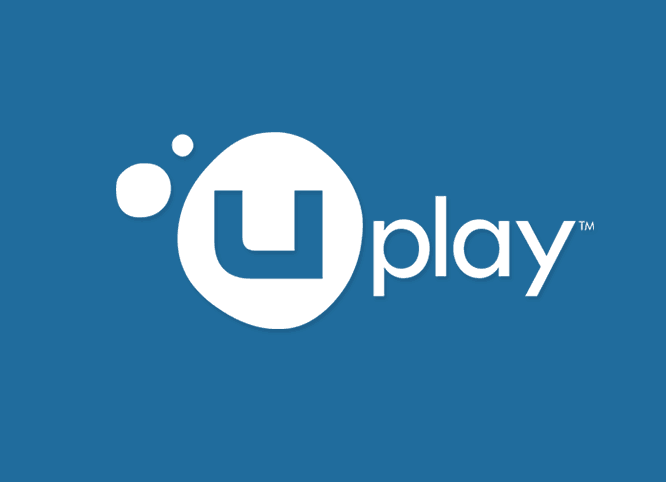 Uplay – Uplay 12 lifetime – Autobuy