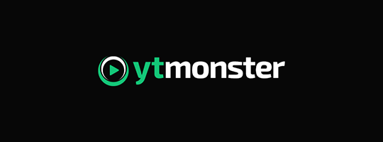 Account YTMONSTER.NET 100 000 coins
