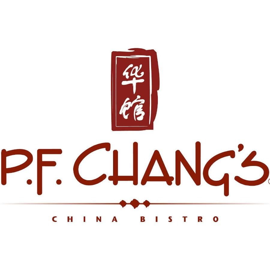 PF Changs $100  In One Card