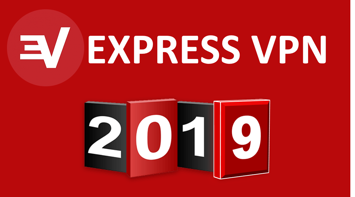 Express VPN + Express VPN Activation + Phone Login