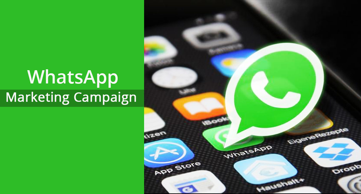 WhatsApp Marketing Blaster 2 in 1 Scripts- A Must have