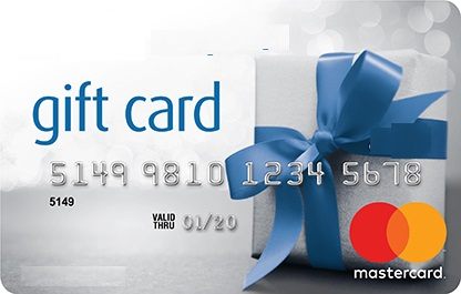 Mastercard Gift Card VCC for Google Adwords vcc activat