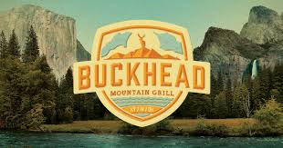 $100 Buckhead Mountain Grill INSTANT 2x$50