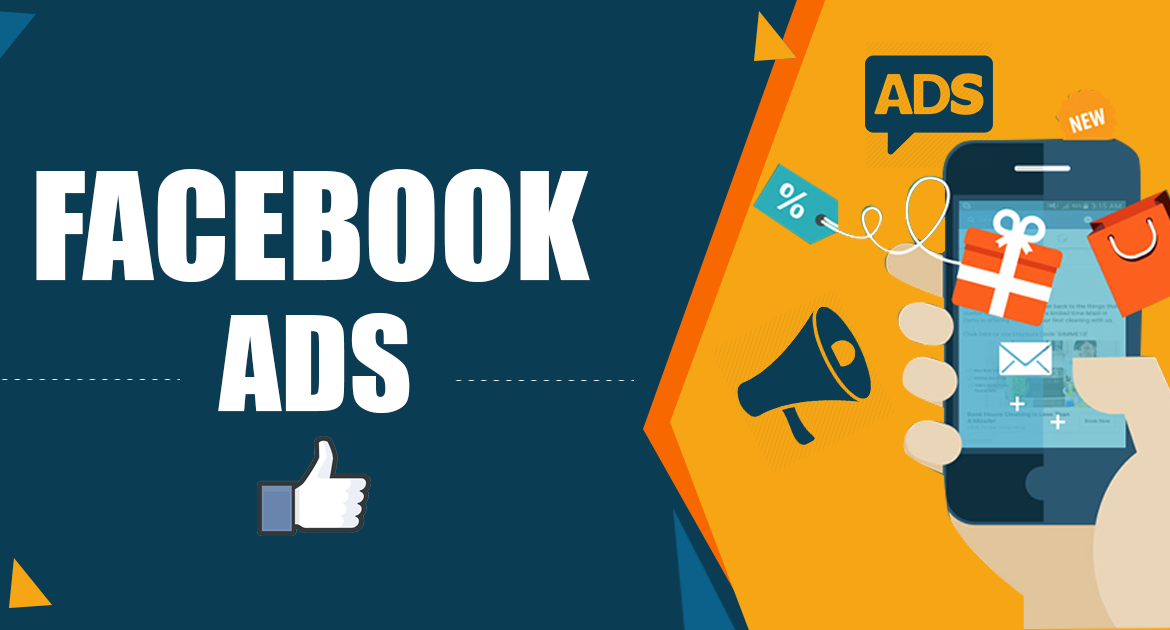 Facebook advertising ac advertising account facebook ad