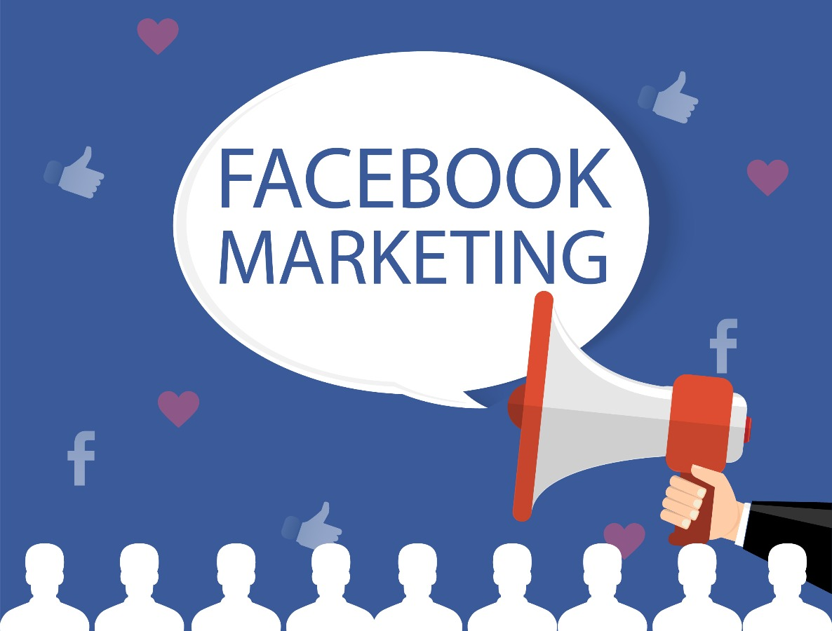 Facebook Marketing Blasters - 3 Scripts in 1. - A must
