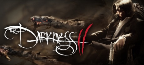 The Darkness II [steam key] 40% discount steam