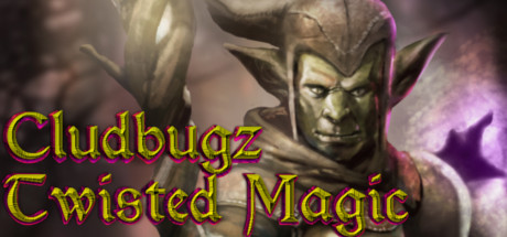 Cludbugz's Twisted [10 steam key] 70% discount steam