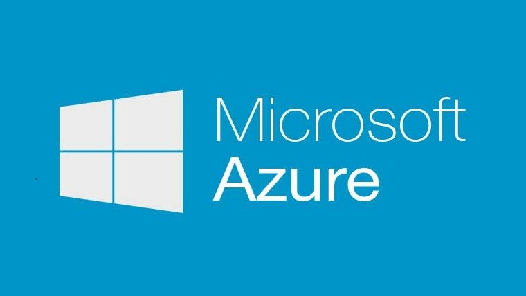 Microsoft Azure account test a$ 200 credit to activate