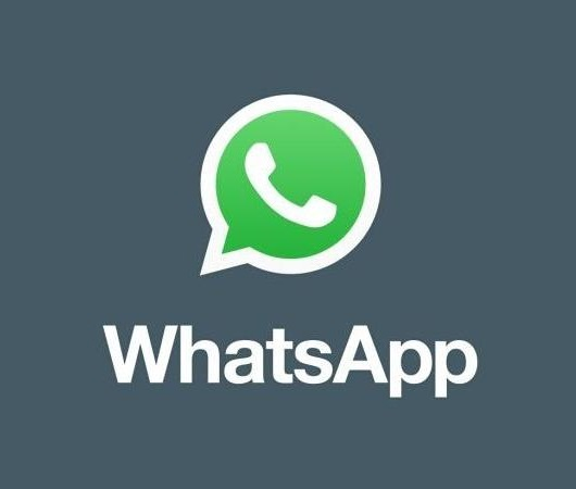 Whatsapp Phone Verified Account PVA + Sms Phone Access