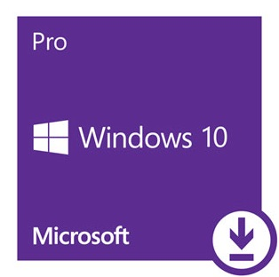 Window Key For Windows 10 Pro + Multi-Language Download