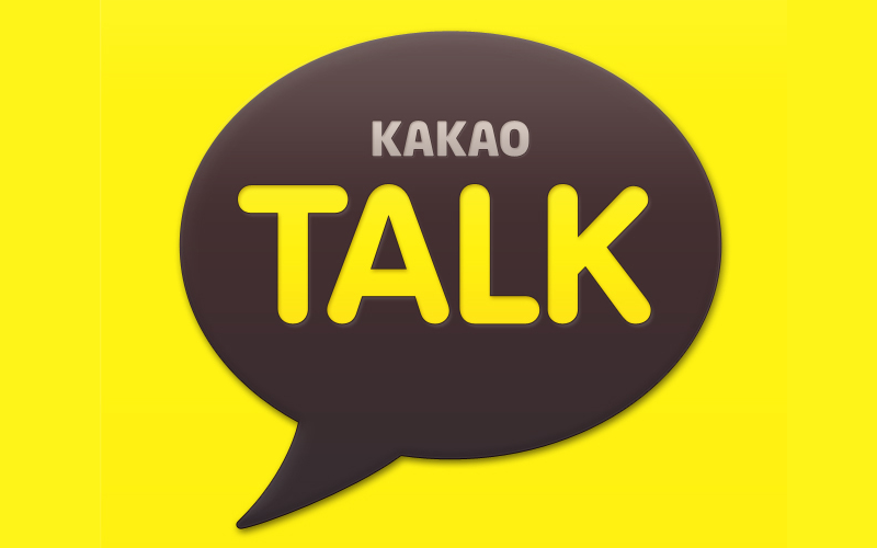KakaoTalk Account Verified HQ PVA + Email Access
