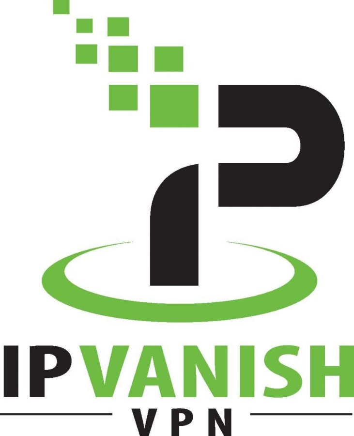 IP Vanish 1 Year Premium Account