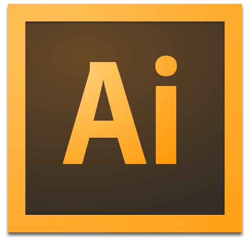 Adobe Illustrator CS6 Full Version Windows or Mac