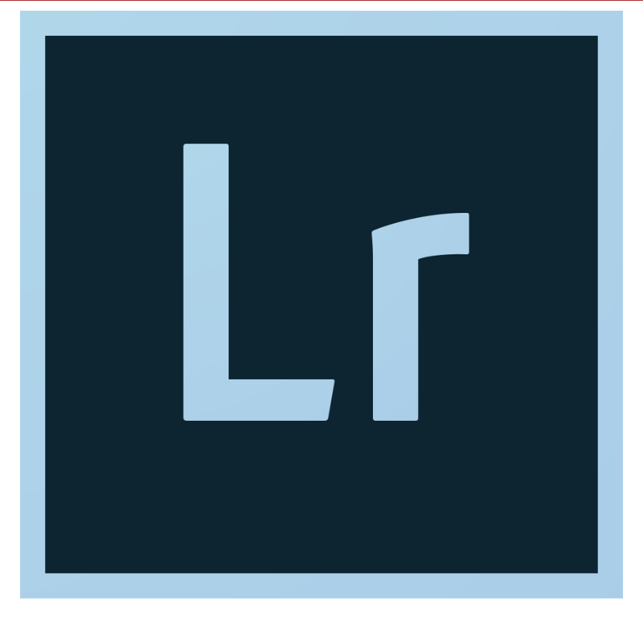 Adobe Photoshop Lightroom 6 Full Version Windows / Mac