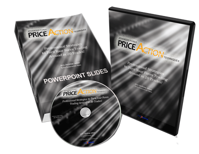 Advanced Forex Price Action Video Course