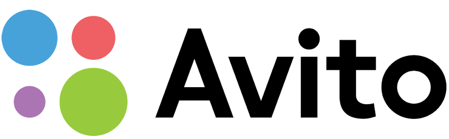 Avito.ru Seller Account Verified HQ PVA + Email Access
