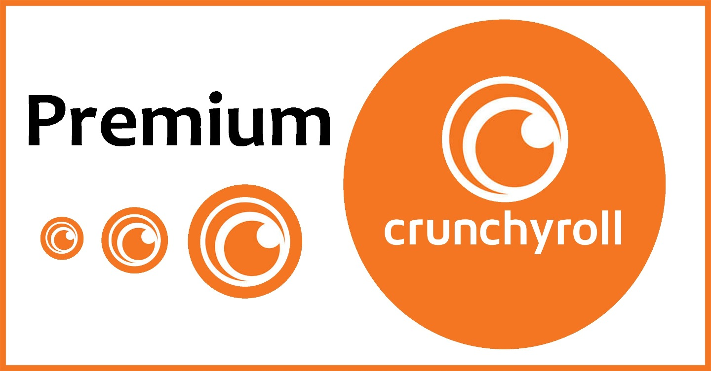 Crunchyroll Premium Account - Warranty