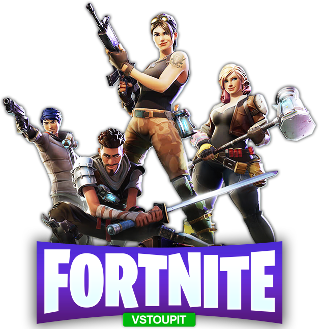 Fortnite Premium Account Verified LIMITED EDITION ?