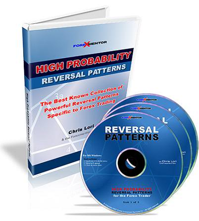High-Probability Reversal Patterns By Forex Mentor