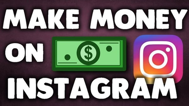 5 Instagram Hacks - How to Make Money on The Gram