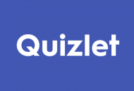 Account quizlet .com age 5 years +