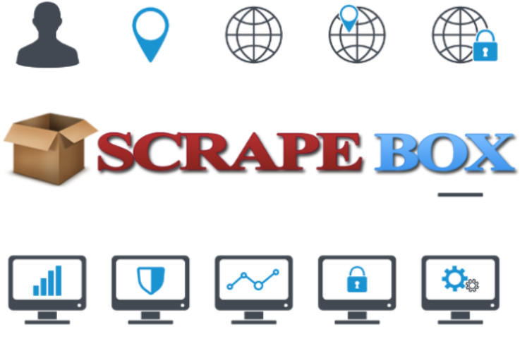 Selling Scrapebox License